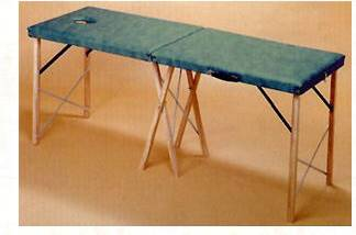 Choosing a massage table - How much is a massage table ...